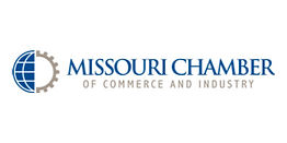 Missouri Chamber of Commerce logo.jpg