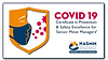 COVID-19 Certificate of Prevention