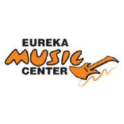 Eureka Music Center