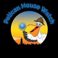 Pelican House Watch.webp