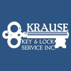 Kraus Key & Lock