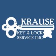 Kraus Key & Lock.jpg