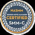 SMM-C_Logo_Final_edited.png