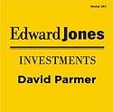 Edward Jones David Parmer.jpg