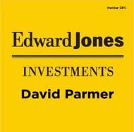 Edward Jones David Parmer