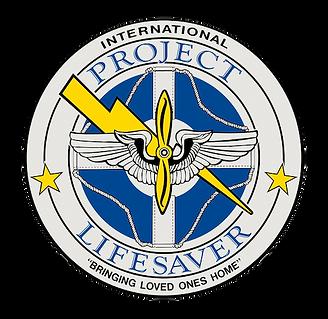 Project Lifesaver International Program