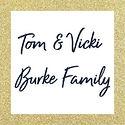 HMR Burke Family.jpg