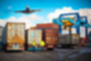 CallOut - Supply Chain Visibility for Ca