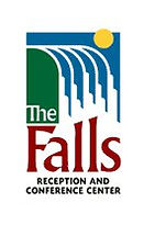 The Falls Reception and Conference Cente