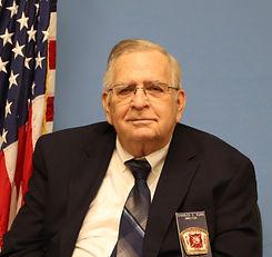 Charles E. Kuhn, Jr.