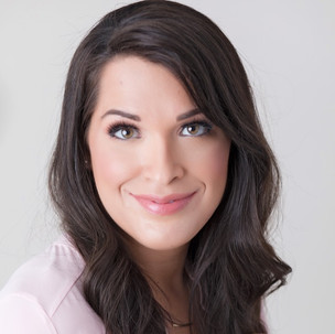Dana Tate
