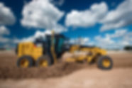 Heavy Equipment Supply Chain.jpg