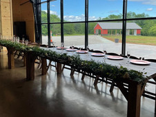 Head Table at Sugar Spring Ranch_edited.jpg
