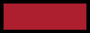 Gaco Logo - Roofing Supplies - Eureka Co