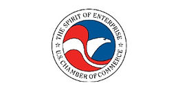 U.S. Chamber of Commerce Logo.jpg