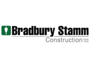 Bradbury-Stamm-logo.png