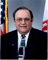 Nick Sacco