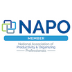 NAPO-member-logo - Move Elders With Ease