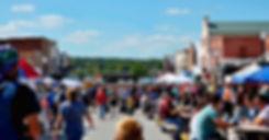 Warrenton Missouri Fall Festival Warrenton Area Chamber of Commerce
