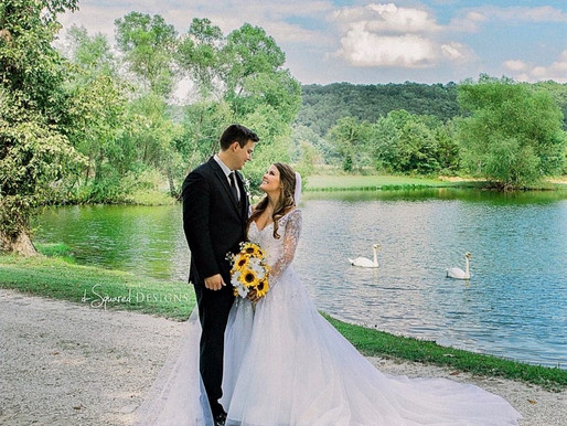 Tips To Make Missouri Outdoor Weddings Comfortable