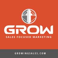 GROW Marketing Agency