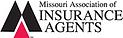 [www.meyerins.com][358]rsz_state_logo.pn