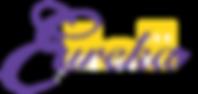 Eureka Chamber of Commerce logo | The Great Scarcrow Hunt | Eureka, MO