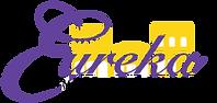Eureka Chamber of Commerce logo   The Great Scarcrow Hunt   Eureka, MO