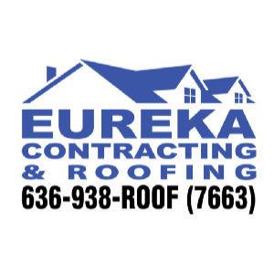 Eureka Contracting & Roofing