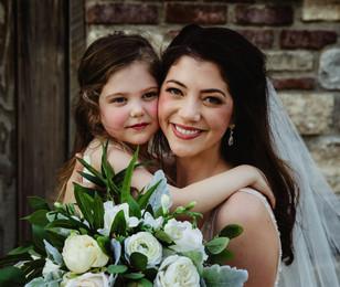 Weddings at Brookdale Farms.jpg