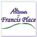 St. Andrews at Francis Place.jpg