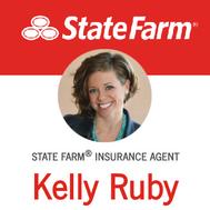 Kelly Ruby State Farm