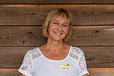 Kathy Lovett - Cardinal Solutions.jpg