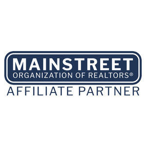 Mainstreet Organization of Realtors