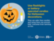 safety-tips-halloween-message