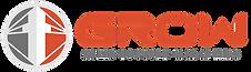 GROW logo - St. Louis Sales & Marketing Agency