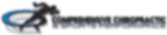 Comprehensive Chiropractic logo, Eureka MO