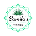 Camila's Tex Mex.png