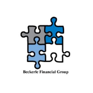 Beckerle Finanical Group