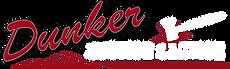 dunker_logo_transparent.png
