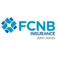 FCNB Insurance John Jones.jpg