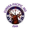 Eureka Pacific Elks Lodge.jpg
