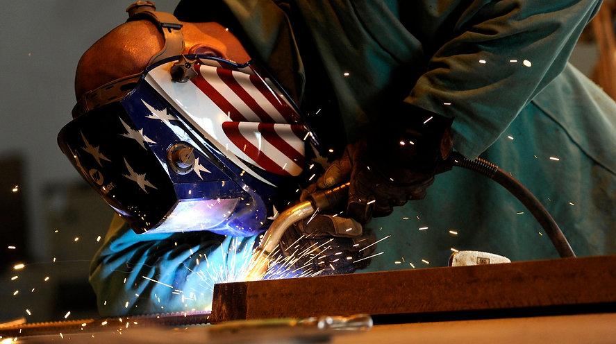 Manufacturing Supply Chain 3.jpg