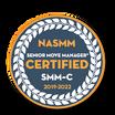 NASMM Senior Move Manager Certification