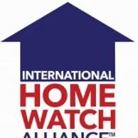 International Home Watch.webp