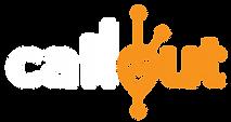 CallOut Logo no tag.png