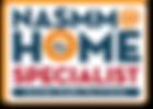 NASMM Home Specialists - Carolina Reloca