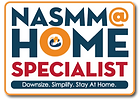 NASMM Home Specialists - Carolina Reloca