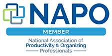 Designs By JujuBz NAPO Membership Nation