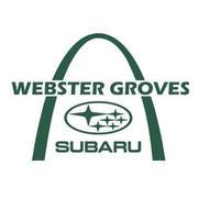 Webster Groves Subaru